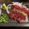 焼肉セブン - 料理写真: