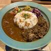 kadokawashokudou - 料理写真: