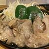 餃子居酒屋 なまらぴりか - 料理写真: