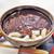 つきよみ食堂 - 料理写真:手打ちぜんざい