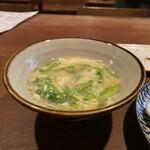 琉球チャイニーズ TAMA -