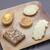 菓子屋 シノノメ - 料理写真: