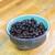 梅むら - 料理写真:豆かん