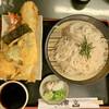 駒家 - 料理写真: