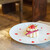 カフェ オトノヴァ - 苺と紅茶のシャルロットケーキ(700円)