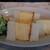 喫茶マドラグ - 料理写真:コロナの玉子サンド。鉄板だ