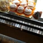 ビアンポポロ - 料理写真:
