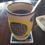 144527216 - アイスコーヒー