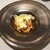 リストランテ・ホンダ - 料理写真:北海たことトマトのラグー