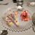 リストランテ・ホンダ - 料理写真:イチゴのカタラーナ