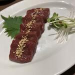 たれ焼肉 金肉屋 -
