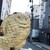 柳屋 - 鯛焼きクンが人形町をお散歩
