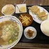 中国料理 豊龍園 - 料理写真: