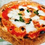 大衆イタリア食堂アレグロ -