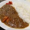 お好み焼・たこ焼 多幸膳 - 料理写真: