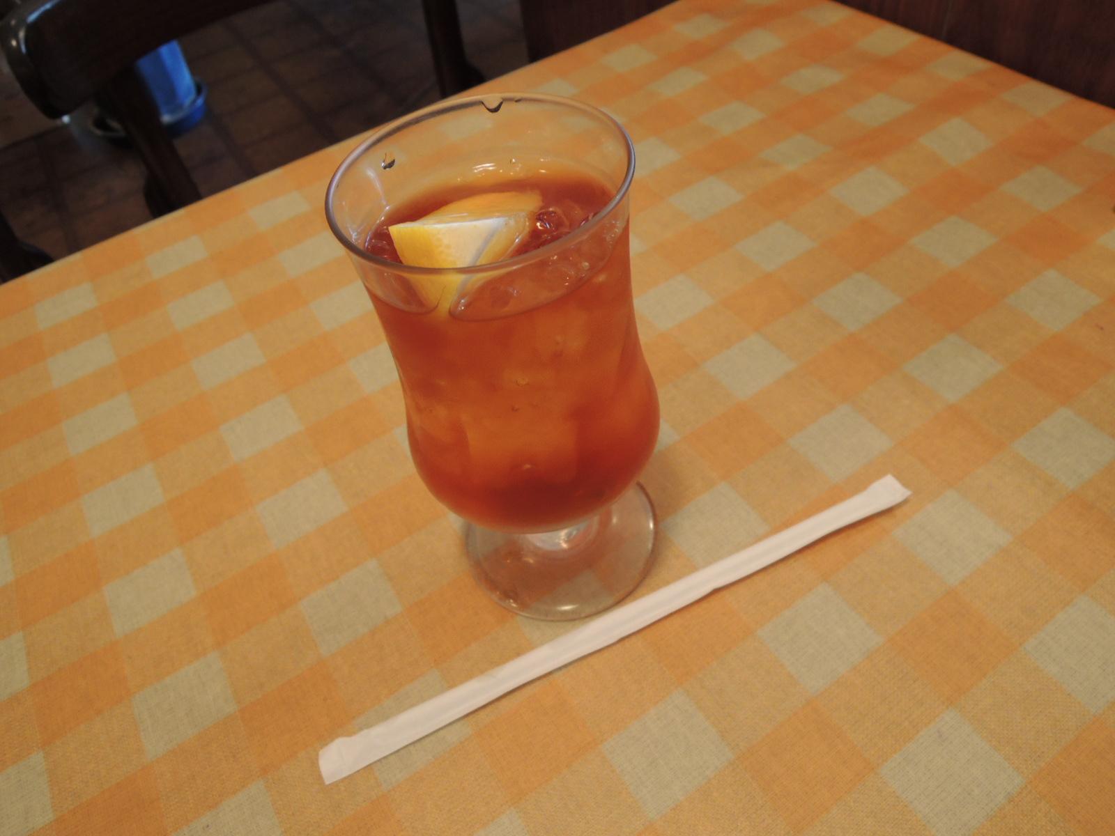 キャンベル・イタリアンカフェ name=