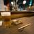 たかさごや - ドリンク写真:たかさごや@狸小路 生ビールとお通し