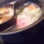 14456935 - 2色鍋