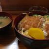 Katsufuji - 料理写真: