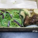 Shinohara - 手作り弁当