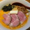 麺匠 喜楽々 - 料理写真: