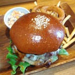 木村食堂 - 料理写真: