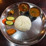 mitho Nepali Indian Restaurant&Bar -