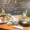 ISOGAMI FRY BAR - 料理写真:プレミアムペアコース
