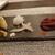 M - 料理写真:ねっとり食感で甘味のあるクジラ肉