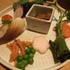 博多 川扇 - 料理写真: