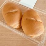 シロヤ - サニーパン
