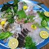 恵比須丸 - 料理写真: