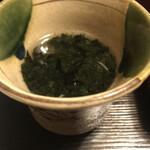 普茶料理 梵 -