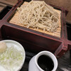 Kurumitei - 料理写真: