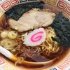 拉麺 時代遅れ - 料理写真:昭和の中華そば