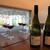 島之内フジマル醸造所 - ドリンク写真:2020/12/11 自社ワイン3種