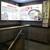 麻辣湯専門店 美香 - その他写真:この階段を降りるか奥のエレベータにて地下へ
