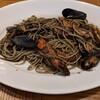 ベーカリーレストラン テルメツー - 料理写真: