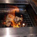 焼肉ライク - 料理写真: