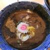 Ganjanekusutoreberuakuashithiodaibaten - 料理写真:
