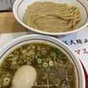 麺や 江陽軒 - 料理写真:つけそば並+味玉