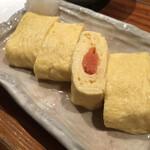 Shikishunsaiariki -