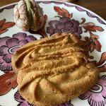 カテリーナ - 爽やかなレモンクッキー♡三重県アサヒ農園さんのレモンです。
