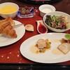 ホテルクラビーサッポロ - 料理写真:洋朝食