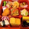 Maneki Dining - 料理写真: