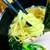 麺家 黒 - 料理写真: