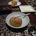 14468142 - 自家製パン