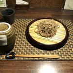 紀おり - 料理写真: