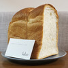 labo - 料理写真:・食パン 一斤 302円/税込