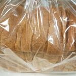 手作りパン 焼菓子 和み -